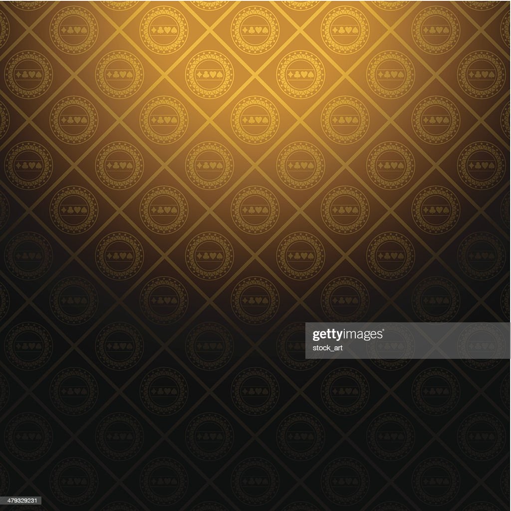 casino background vectors - photo #29