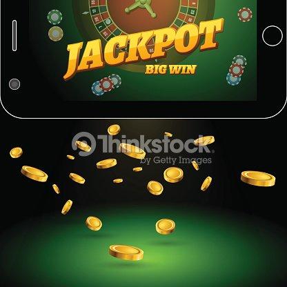 casino münzen