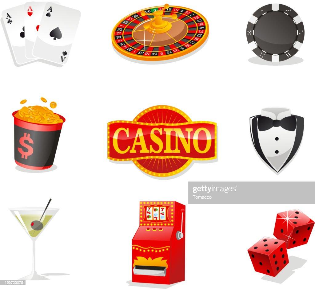 Trik roulette cso