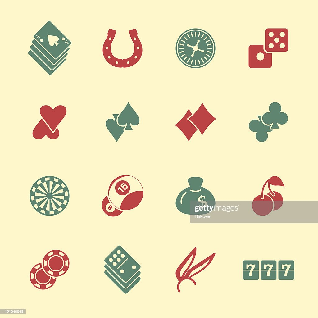 Gambling series juegos de casino cleopatra gratis online
