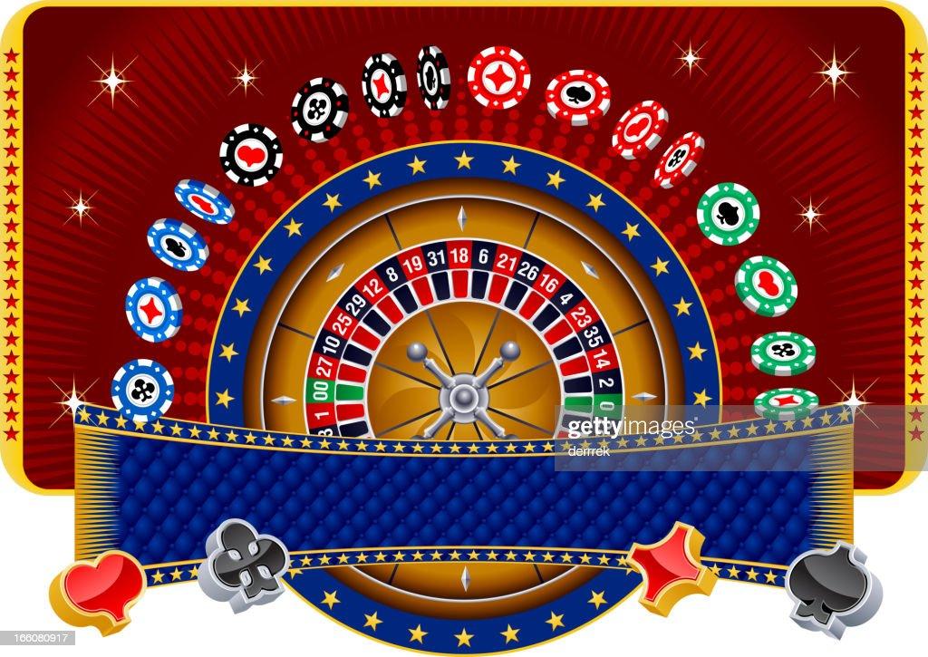 Игровые автоматы без казино
