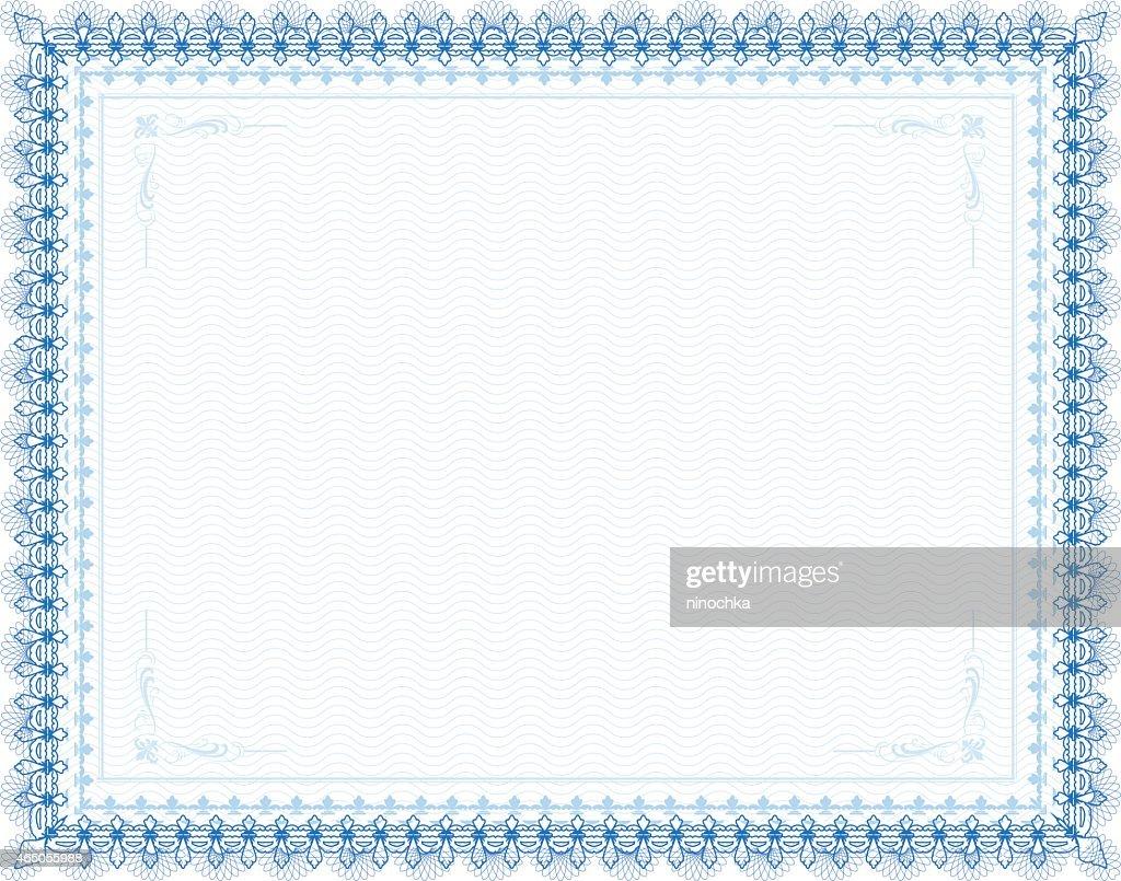 similar images - Document Frames