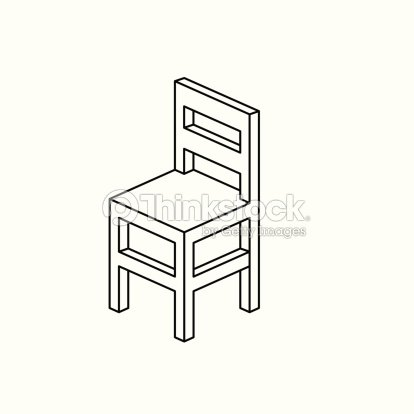 Household Essentials Chrome 2 Tier Glidez Sliding Under Cabi  Organizer moreover Stock Vector Interior Room Cartoon Elements Coloring furthermore 135174007 moreover Christmas Star Coloring Page likewise Laundry Floor Plan Images. on dining room furniture collection