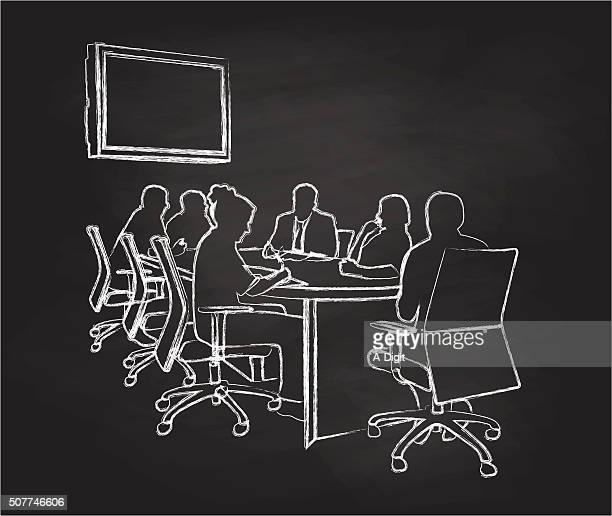 Tafel Treffen