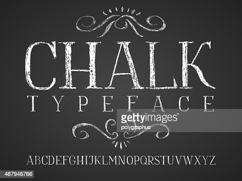 chalkboard writing template Find and save ideas about chalkboard template on pinterest | see more ideas about chalkboard background free, chalkboard fonts and chalkboard art fonts.
