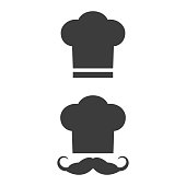 Chef s Hat Stock Photos and Illustrations - Royalty-Free Images ... ad0225e67bd0