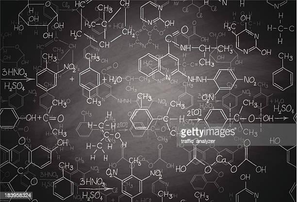Illustrazioni e cartoni animati stock di chimica getty for Sfondi chimica