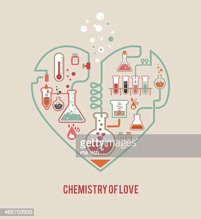 chemistry of love Chemistry love tester is a other game 2 play online at gahecom you can play chemistry love tester in full-screen mode in your.
