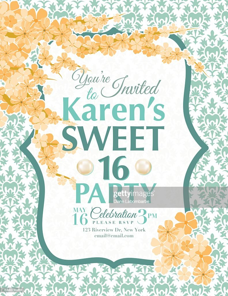 outstanding 4x6 wedding invitation template collection invitations
