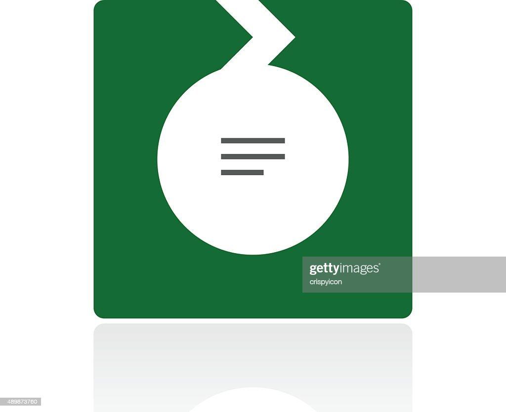 chevron chart