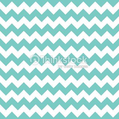 Chevron pattern background. Vintage vector pattern. : stock vector