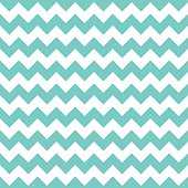 Chevron pattern background. Vintage vector pattern.