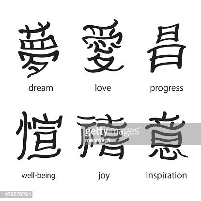 translate english into japanese writing Instant visual translations of chinese, japanese and korean on your smartphone.