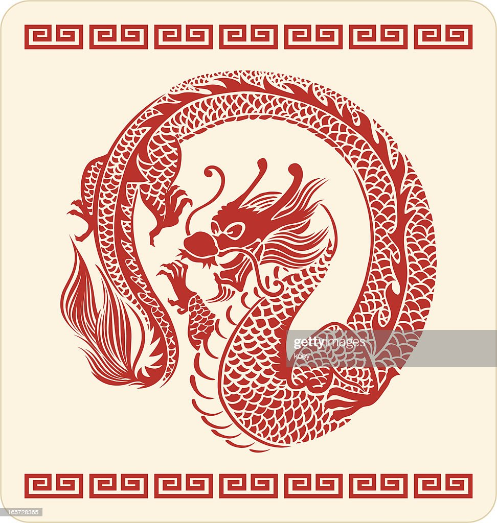 chinese zodiac sign 2018 chinese new year is arriving on february 16, 2018 that is the 4715th chinese year the zodiac sign of 2018 is the dog according to the chinese horoscope calendar, 2018 is the male earth dog year brown is connected to the earth therefore, 2018 is also called the year of the brown dog.