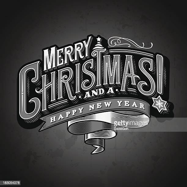 Voeux de Noël 4