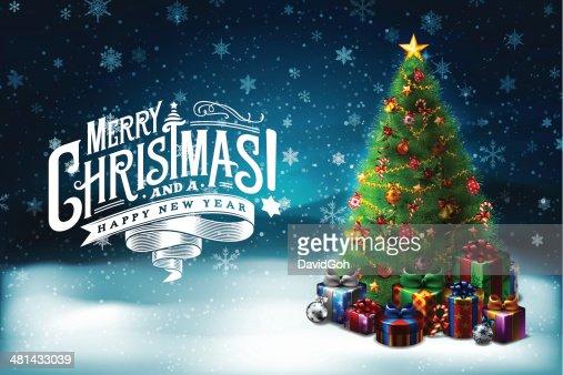 christmas wishes 6 - Christmas Slogans