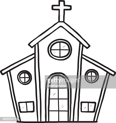 Number 10 pictures images and stock photos istock - Church Vector Art Thinkstock
