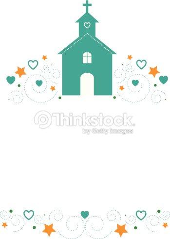 glise avec motif illustration clipart vectoriel thinkstock. Black Bedroom Furniture Sets. Home Design Ideas