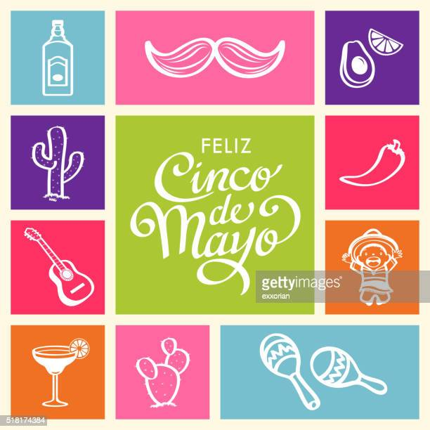 Margarita Vector Art and Graphics | Getty Images