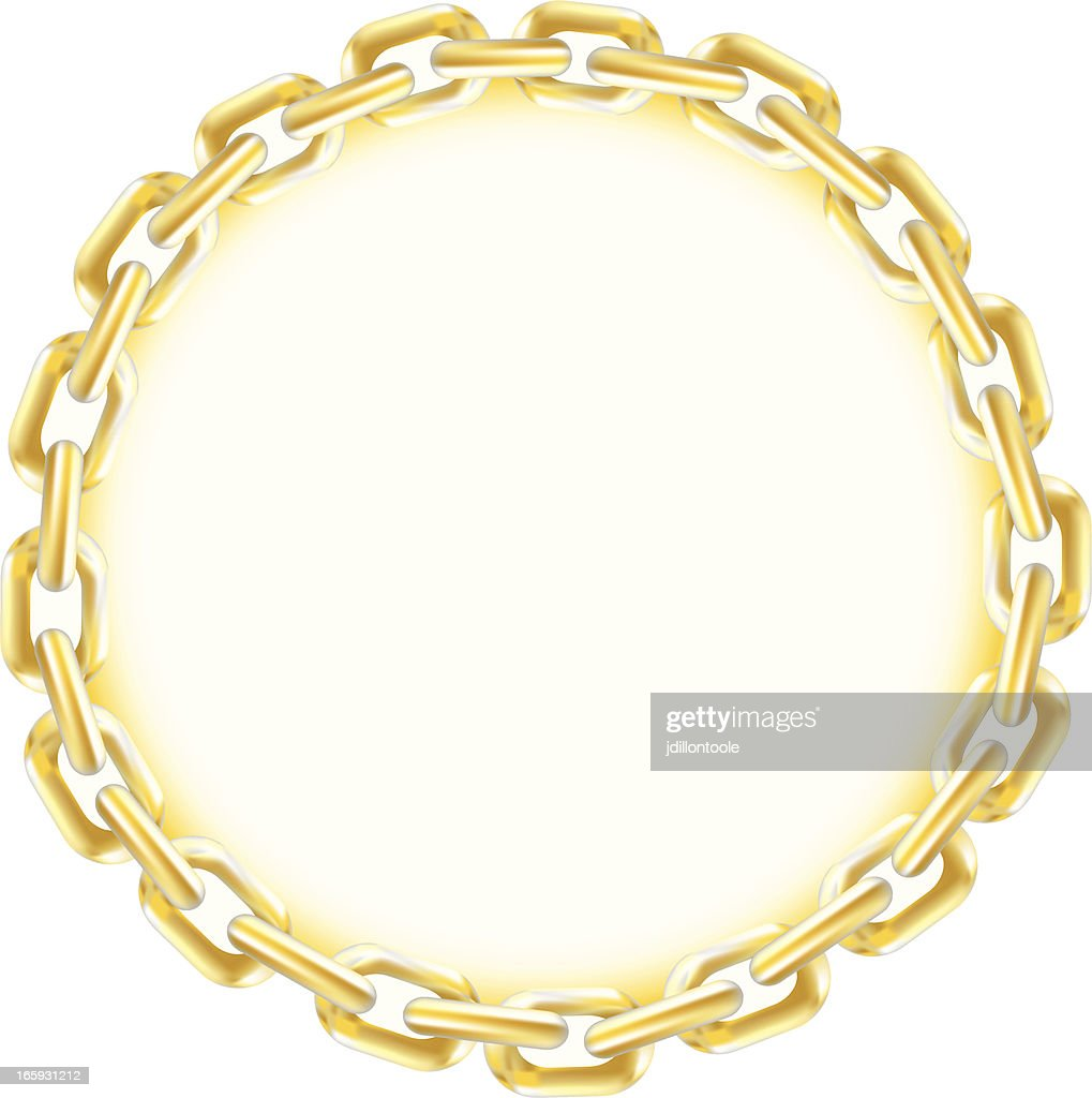 circle of gold Join the circle be the first to know about new  lokai, the design, find your balance, stay humble, stay hopeful and the configuration of the lokai.