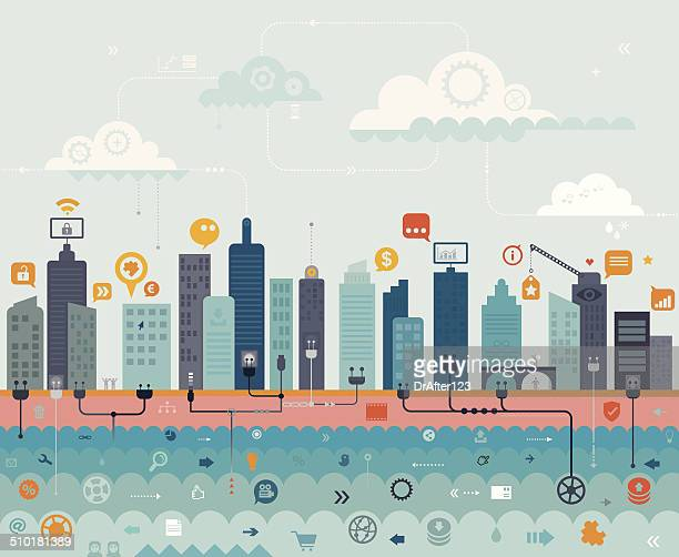 City Online