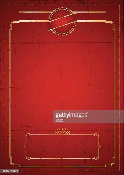 cover classica libro