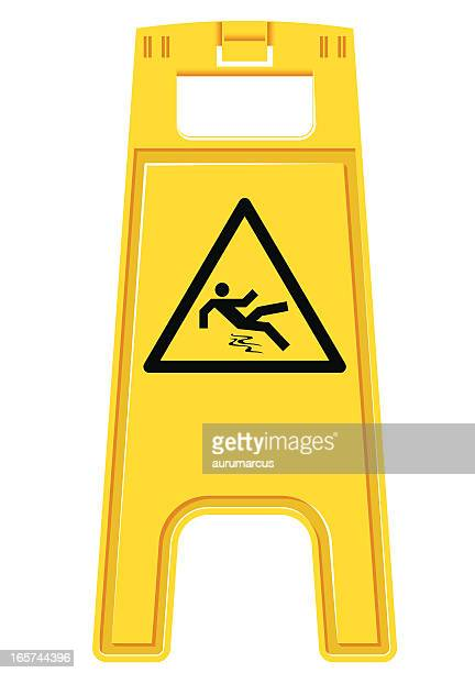 cleaningsign