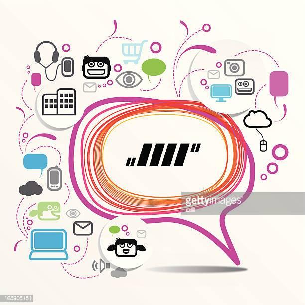 Il cloud computing multimediali