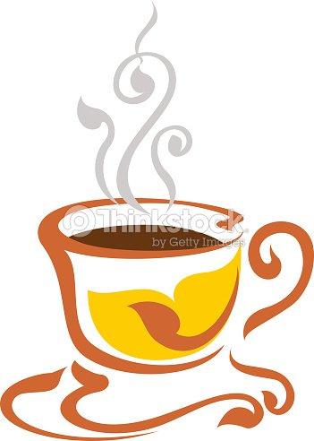 clipart gratuit tasse de café - photo #46