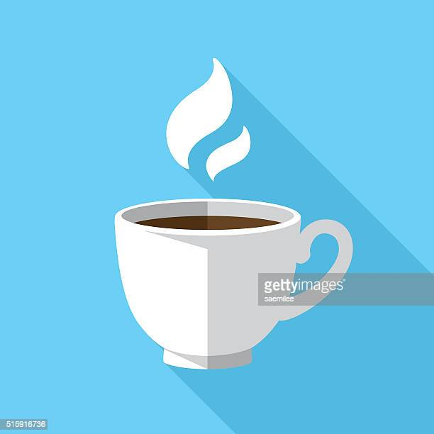 Kaffee-Symbol
