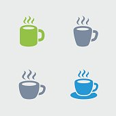 A set of 4 professional, pixel-perfect icons designed on a 32x32 pixel grid.