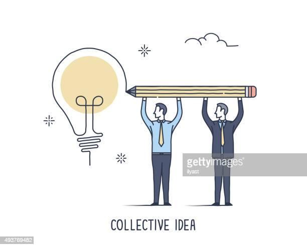 Collective Idea