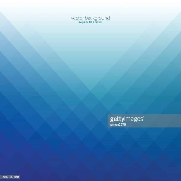 Arrière-plan de couleur pixels