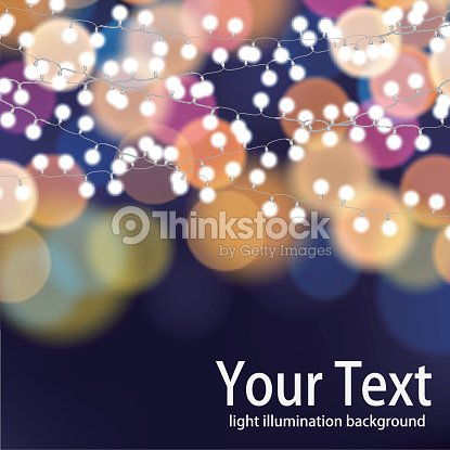 Colorful light abstract background : stock vector