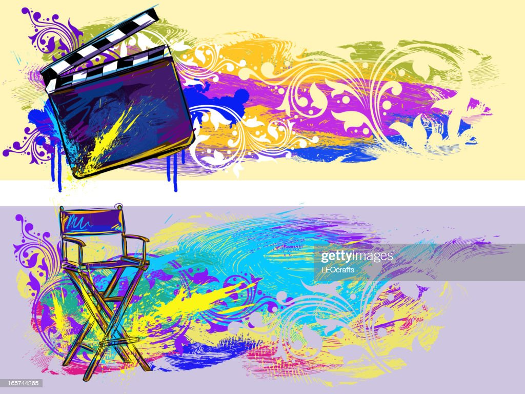colorful movie wallpaper - photo #38