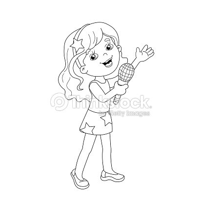 Note Musicali as well 100816 148325 983053 also Karaoke Machine in addition Stock Vector Radio Repairman Retro Clip Art as well Stock Illustration Microphone With Abstract Stave. on karaoke microphone