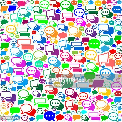 online chatting website free background