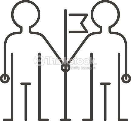 Gemeinschaft Team Freundschaft Symbol Soziale Zusammenhalt
