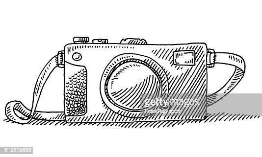 clipart appareil photo - photo #18