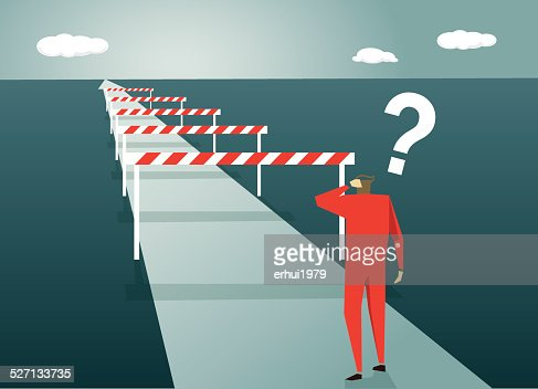 confusion complications or uncertainties This article will demonstrate that there is an uncertainty principles  such a  decision may also lead to as much litigation and confusion as would a decision  on the merits  dard is subject to] the further complication that the obscenity of  any.