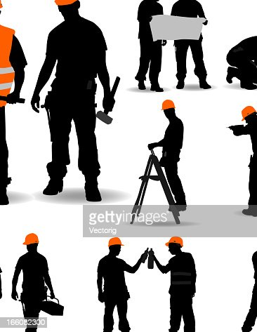 Uk Licence For Building Worker