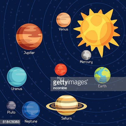 pluto not planet research paper Pluto - wikipedia pluto (minor-planet designation: 134340 pluto) is a dwarf planet in the kuiper belt, a ring of bodies beyond neptune it was the first kuiper belt.