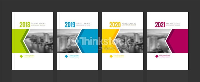 Cover design for annual report business catalog company profile cover design for annual report business catalog company profile brochure magazine flyer booklet poster banner a4 template element cover vector eps 10 cheaphphosting Images