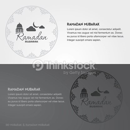 Creative greeting card decorated with arabic islamic calligraphy of creative greeting card decorated with arabic islamic calligraphy of text eid mubarak and beautiful artistic floral m4hsunfo