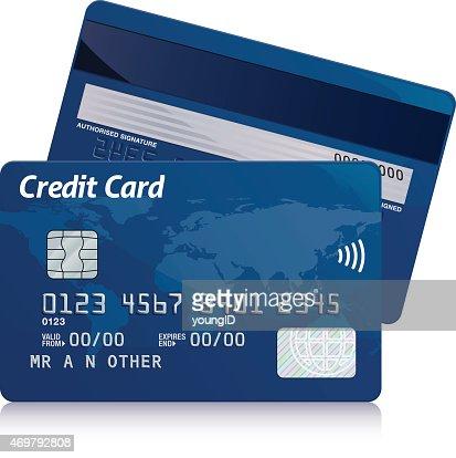 assets credit card agreements creditcardagreement