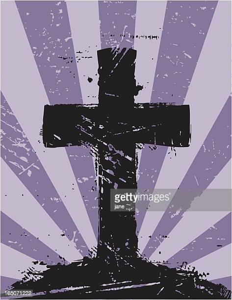 Cross Grunge