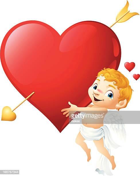Amor-My Valentine