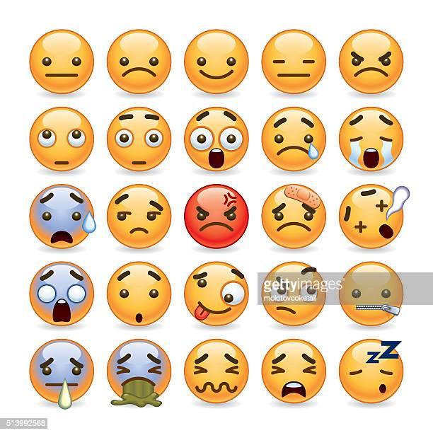 Joli Emoji