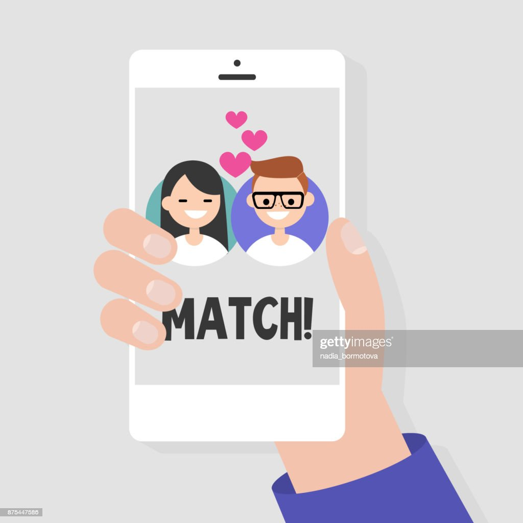 Amour dating service