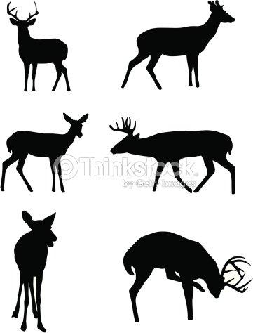 Bow Hunting Coloring Pictures Sketch Templates further Moose Deer Elk Scroll Saw Patterns furthermore 156296880 furthermore Mountain Clipart furthermore Search. on big deer head stencil